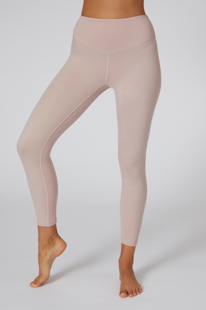 Back To Basics 7/8 Legging