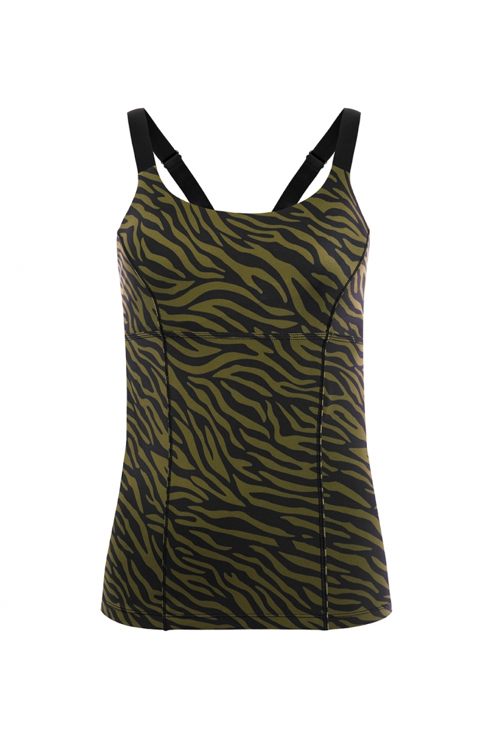 Wild Things Cami