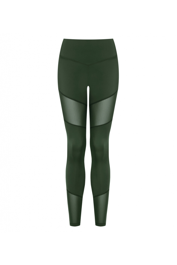 Natural Forces Legging