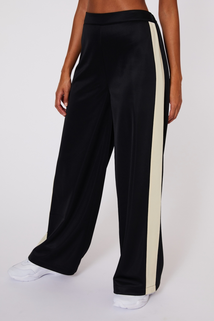 Freestyle Track Pant