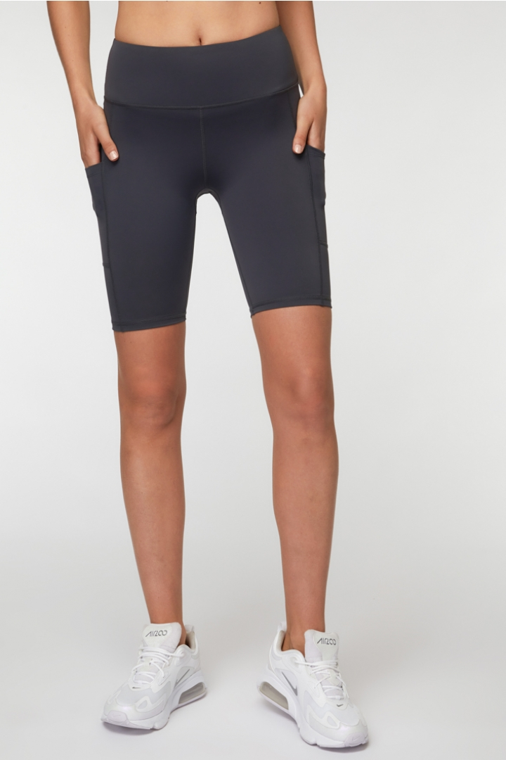 Windstorm Bike Short