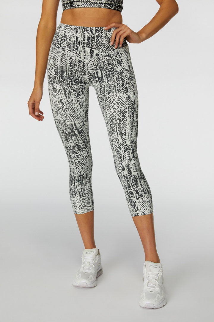 Luminosity 3.4 Legging
