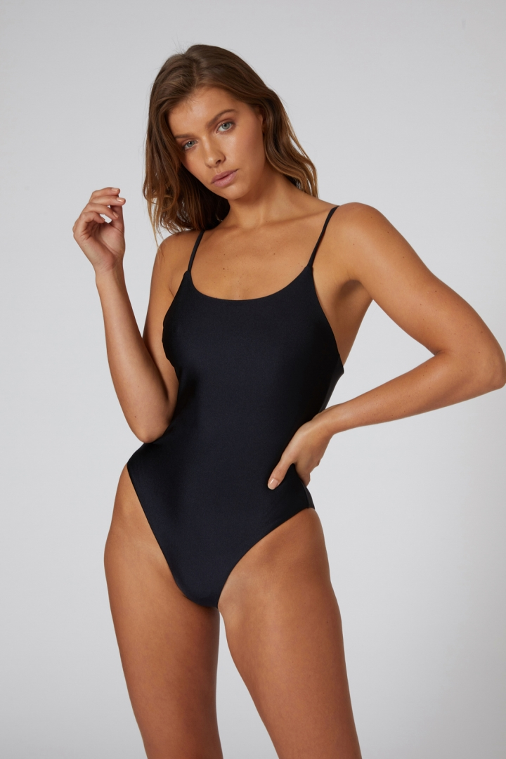 The Kara One Piece