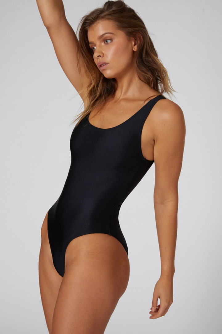 The Wendy One Piece