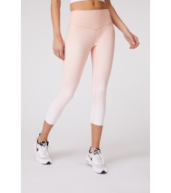 Hidden Valley 3/4 Legging