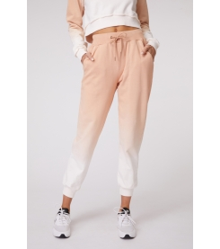 Hidden Valley Pant