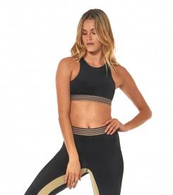 Essential Sweat Bra