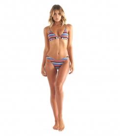 Candy Club Bikini Bottom