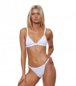 Sportsrib Bikini Top