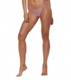 She Shimmers Bikini Bottom