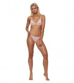 Sportsrib String Bikini Btm