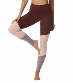 Time And Space Legging