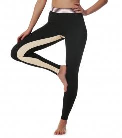Kinetic Energy Legging