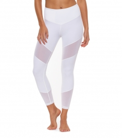 Natural Forces 7/8 Legging