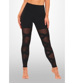 Black Swan Legging