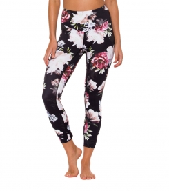 Moody Bloom 7/8 Legging
