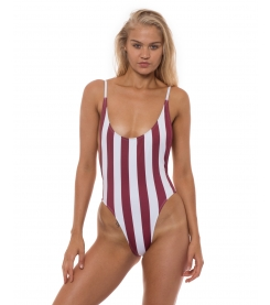 The Fast Lane One Piece