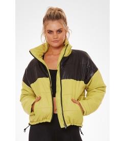 The Viper Jacket