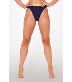 On Target Bikini Bottom