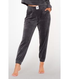 Easy Tiger Slim Pant