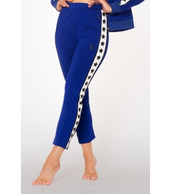 Beneath The Stars Pant