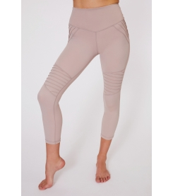 Utopia 3/4 Legging