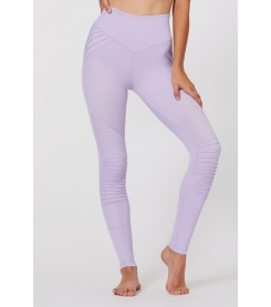 Peace Of Mind Moto Legging