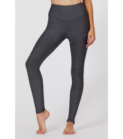 Endless Escape Legging
