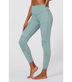 Peace Of Mind 7/8 Legging