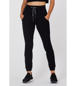 Double Play Track Pant