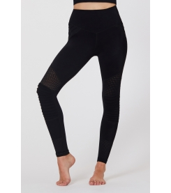 Race Ready Moto Legging