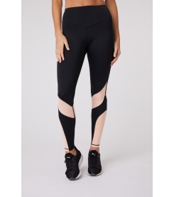 Spring Bound Legging