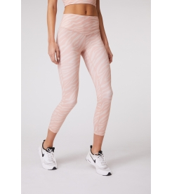 Open Oasis 7/8 Legging