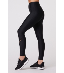 Pinnacle 7/8 Legging