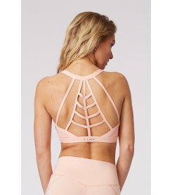 Sound Steps Bralette