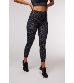 Savanna 7/8 Legging