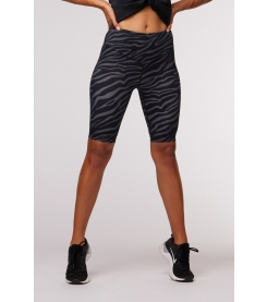 Savanna Bike Short