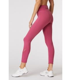 Ripples 7.8 Legging
