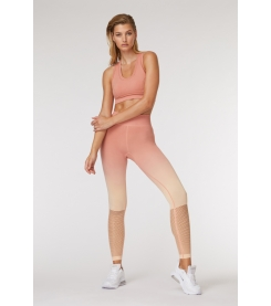 Arise Seamless 7/8 Legging