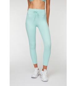 Everest 7.8 Legging