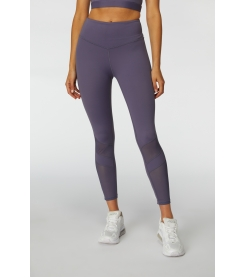 Gravity 7.8 Legging