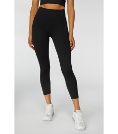 Aura Seamless 7/8 Legging