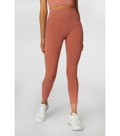 Aura Seamless 7/8 Legging