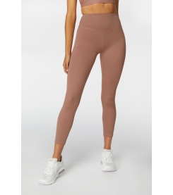 Sweet Sanctuary 7/8 Legging