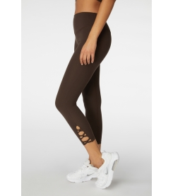 Immersion Legging