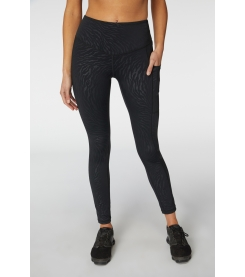 Step Up Legging