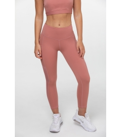 Open Plains 3/4 Legging