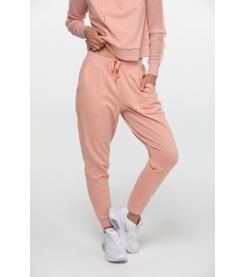 Mellow Pant