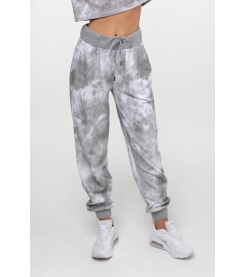 In The Clouds Pant