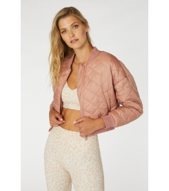 Fast Pace Bomber